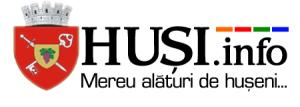 Husi.Info