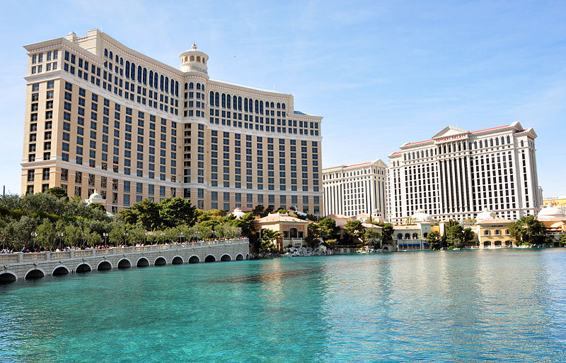 800px-Bellagio_caesar's_palace_2010