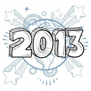 14590496-doodle-style-2013-new-year-illustration-in-format-with-retro-1970s-shooting-stars-pop-background