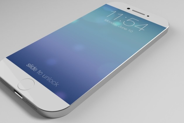 iphone-6-concept-render-6-inci-display_thumb