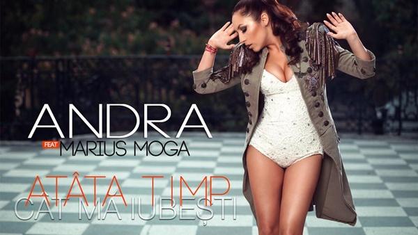andra-atata-timp-cat-ma-iubesti-feat-marius-moga-devoratormondenro