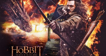 the-hobbit-battle-of-the-five-armies