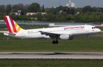 airbus_germanwings_26641800