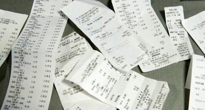 bonuri-fiscale-loterie