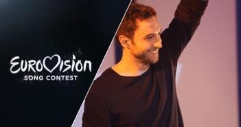 mans_zelmerlow_eurovision 2015