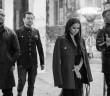 o-mega-colaborare-in-muzica-romaneasca-3-sud-est-si-inna-lanseaza-videoclipul-piesei-mai-stai-video_1
