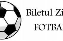 biletul_zilei_fotbal2