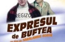expresul-de-buftea-229790l