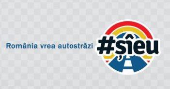 #romaniavreaautostrazi #șîeu