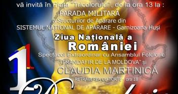 www.bzv.ro